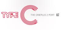 OnePlus 宣稱 OnePlus 2 將為首款採用 USB-C 的旗艦機,但它好像把誰給忘了..
