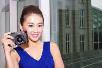 徠卡首款 35mm 片幅固定鏡頭相機來了, Leica Q typ116 在台發表