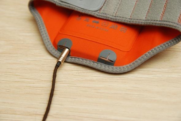 運動穿戴裝置夯!遠傳eStore 推出限時優惠,挑戰網路最便宜