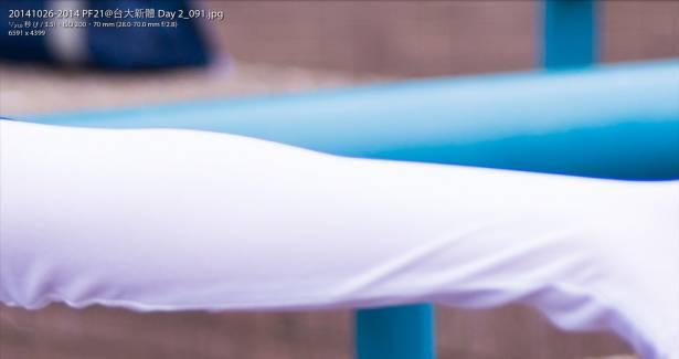 [攝影小教室] 紫邊?色散?新鏡、老鏡都要注意的成像問題,但其實解決方法超簡單!