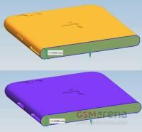 雖然乍看下幾乎一樣,不過保護殼廠商揭露 iPhone 6s 將比 iPhone 6 略厚