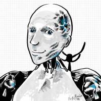 今日新聞淺談:德國工廠機器人殺人,《機械公敵》上演?