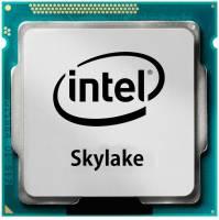 Intel Skylake 即將發表 你準備好了嗎