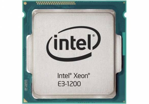 Intel Skylake 即將發表? 你準備好了嗎?