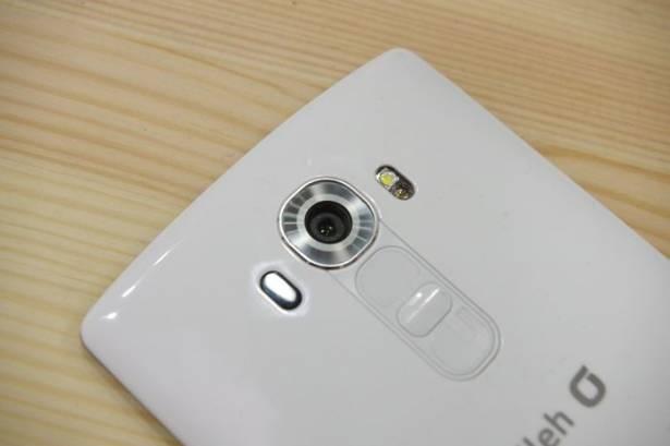 傳 LG G Pro 3 也將搭載 Snapdragon 820 與 4GB RAM