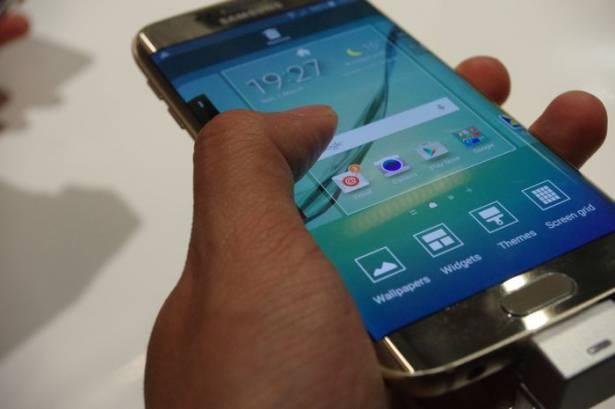 三星 Galaxy Note 5 、 Galaxy S6 Edge Plus 可能規格曝光