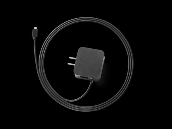 解決 Chromecast 訊號不佳問題, Google 於北美推出乙太網路轉換器