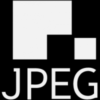 JPEG 協會公布包括針對影像之 JPEG XS 以及高品質照片之 JPEG XR 等新標準