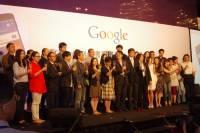 Google 在台推出書報攤服務,成為首個導入該服務的華文國家