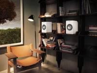 英國揚聲器老字號也投入數位串流揚聲器,推出 X300A Wireless