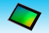 東芝發表具相位差對焦與 4K 拍攝能力的新型感光元件 T4KC3 ,預計年底量產