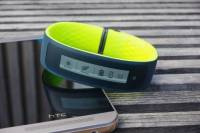 HTC 首款穿戴設備 grip 將延遲至今年底推出