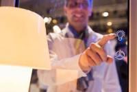 Ericsson 與歐盟 METIS 針對 5G 發展概念與方向合作,以使用者體驗為最終目標