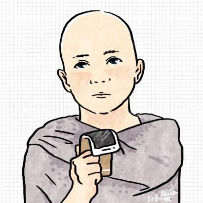 今日新聞淺談:據傳 iPhone 6s plus 外殼換材質,比原本堅固度高出 60%