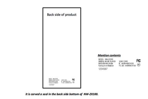 傳 Sony 將於 IFA 推出新款 Walkman ZX100 以及 A20