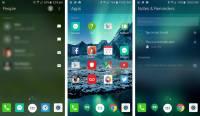 微軟繼續進攻 Android 應用,推出 Arrow Launcher 操作介面測試版