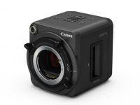 拍攝夜間的野生動物也沒問題, Canon 發表可記錄相當 ISO 400 萬環境的特殊錄影機 ME20F-SH