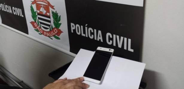 Sony Xperia C5 Ultra 原型機現身聖保羅警局,原因居然是...