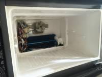 [家電醫生] 冰箱上冷下不冷?其實你的冰箱根本沒有壞掉喔!超簡單自己也能修~