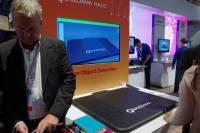高通大功率無線技術 Halo 授權給 BRUSA Elektronik AG ,有望加速車用無線充電