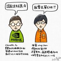 今日新聞淺談:微軟用戶編輯和果粉編輯對於 Windows 免費升級的評價...