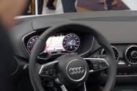 自己的自動駕駛自己做, Audi BMW 與賓士三大德系車廠宣布聯合收購 Here Map 團隊