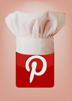 Pinterest 搶佔利基市場虜獲女性芳心?數據告訴你才不這麼簡單!