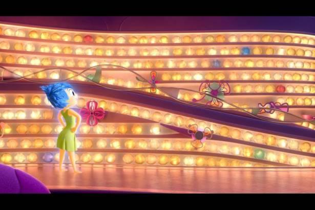 加速電影動畫製作,皮克斯宣布與 NVIDIA 取得多項影像相關渲染技術授權