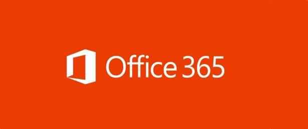 終於勇敢地在淘寶買 office 365 真的便宜還可以用超感動!