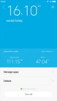小米 MIUI 7 攜手 Opera ,藉由整合 Opera Max 節省數據流量