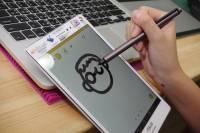華碩 ZenPad S 8.0 今日正式上市, 64GB 版本仍低於萬元
