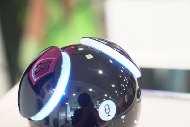 Sony Mobie 在台宣布跳舞喇叭 BSP60 、加入心跳偵測的 SmartBand 2 九月陸續推出