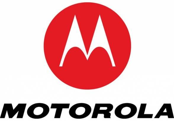品牌力優先?聯想行動部門將併入 Motorola 品牌