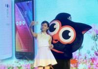 華碩新一批 ZenFone 家族在台發表, Selfie Deluxe Laser 共同亮相