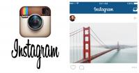 從此不只四四方方!Instagram支援長方形尺寸圖片上傳!