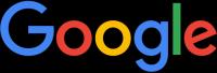 Google 宣布全新企業識別標誌
