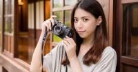 [攝影小教室] 底片機入門(三)比單眼更簡單!三步驟輕鬆幫 Leica M 機裝底片