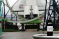 宇宙的味道是什麼?宇宙醬油 vs 宇宙茶葉