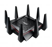 華碩在 IFA 發表超高效能的三頻路由器 RT-AC5300 電視棒 VivoStick 以及瘋狂的