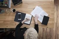 Wacom 在 IFA 強打數位文具,推出新款觸控筆 數位筆記本以及創意數位板