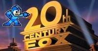 8位元時代的藍色英雄躍上大銀幕!20世紀福斯開始進行製作《洛克人》電影