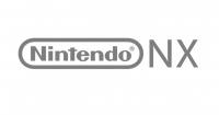 """任天堂的強力逆襲將至?諸多任天堂新計劃""""NX""""之相關情報整理"""