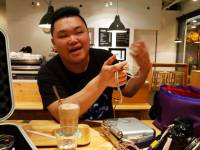 來自香港的個性風格耳機品牌,採訪 RHAPSODIO 掌門人阿賢