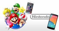 任天堂美國子公司NST 正在招募有iOS與Android經驗的手機遊戲開發者