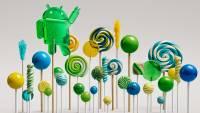 在 Android 棉花糖將推出前, Android 棒棒糖終於拿下 2 成 Android 平台佔有率