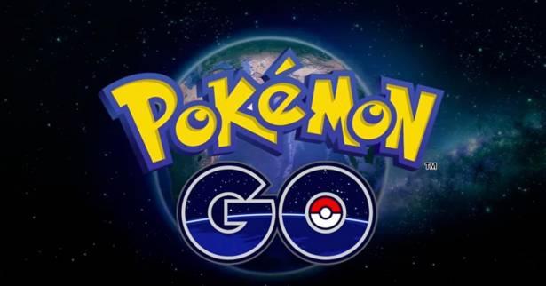 任天堂發表最新手機遊戲!《神奇寶貝GO》將於2016年在iOS和Android平台上登場