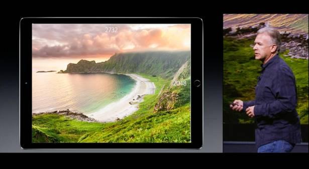 新消息指出 iPhone 6S 、 6S Plus 擁有 2GB RAM 、 iPad Pro 則由 Adobe 確認搭載 4GB RAM