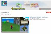 最WIRED的職業遊戲玩家:18歲電玩小子靠YouTube廣告籌學費!