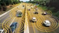 紐約車聯網實驗網路即將成形,首先於曼哈頓以及布魯克林先行導入