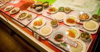 [面白日本] 不只因為便宜!東大的校園食堂為什麼讓學生願意每天吃?